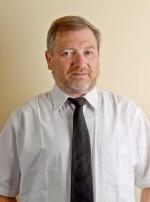 lawyer-Ephraim-Glazberg