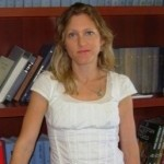 lawyer-Hila-Yad-Shalom