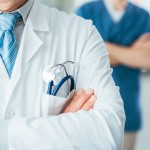 Medical Malpractice Patients Part