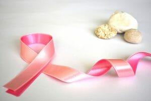 diagnosing-cancer